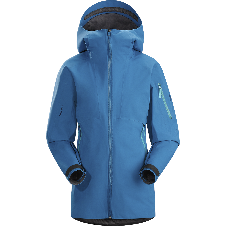 Arc teryx Sentinel Jacket - Women s  8ef168480