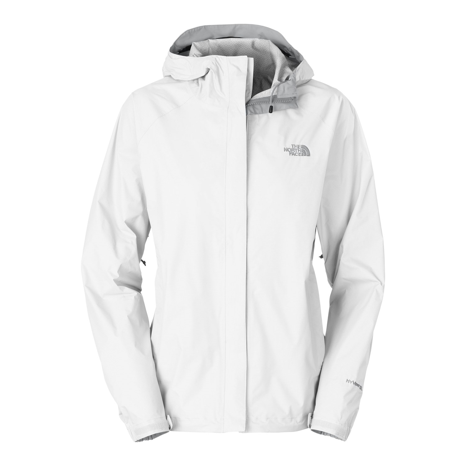 ca030cf66 The North Face Venture Jacket - Women's | evo