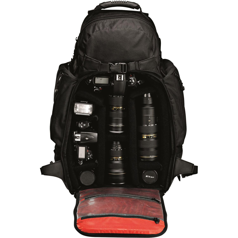 Купить рюкзак burton resolution pack рюкзак кенгуру на 4 положения