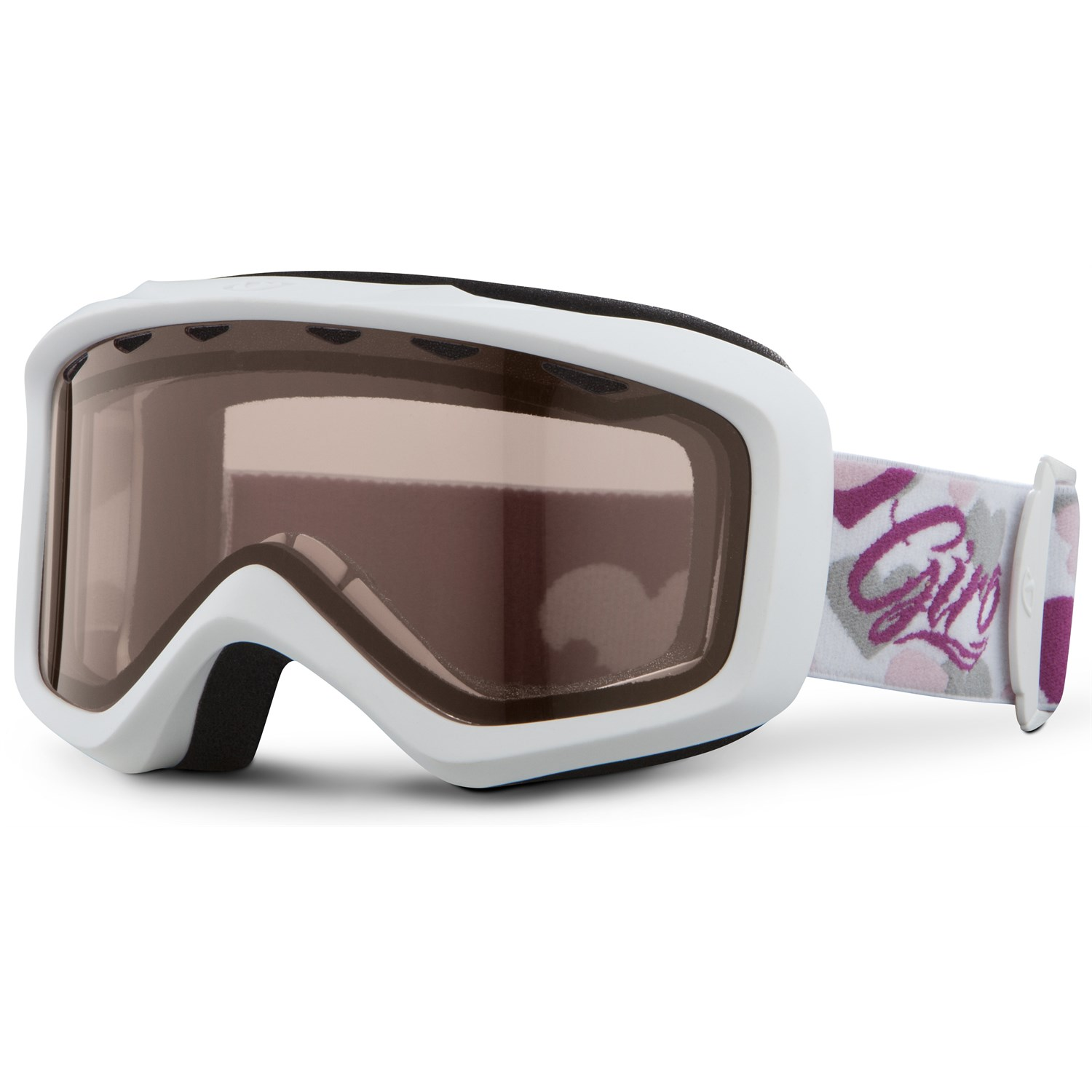 1ff8d141765f Giro Grade Goggles - Youth - Girl s