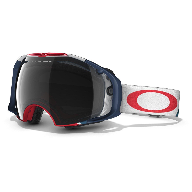 goggles oakley airbrake