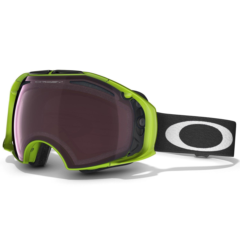 f396ca6ba029 Oakley Airbrake Goggles