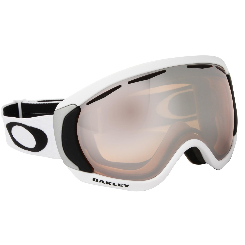 oakley glasses canada  oakley glasses canada