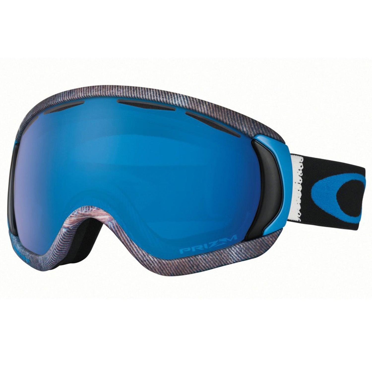 b9f8554f061 Mens Oakley Ski Goggles Sale marketing-yourself.co.uk