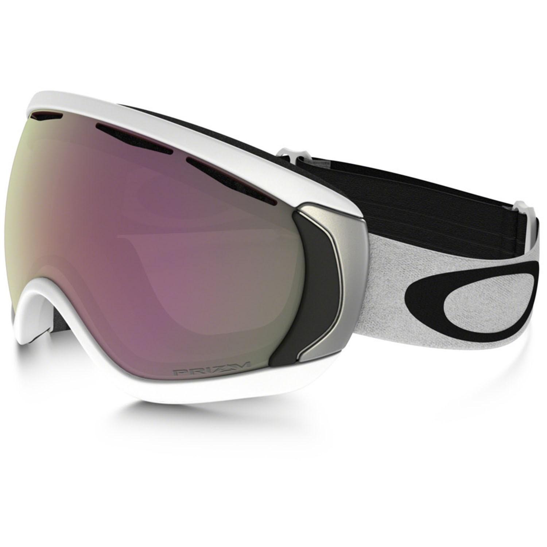 eadf7d6fa2e Oakley Canopy Goggles