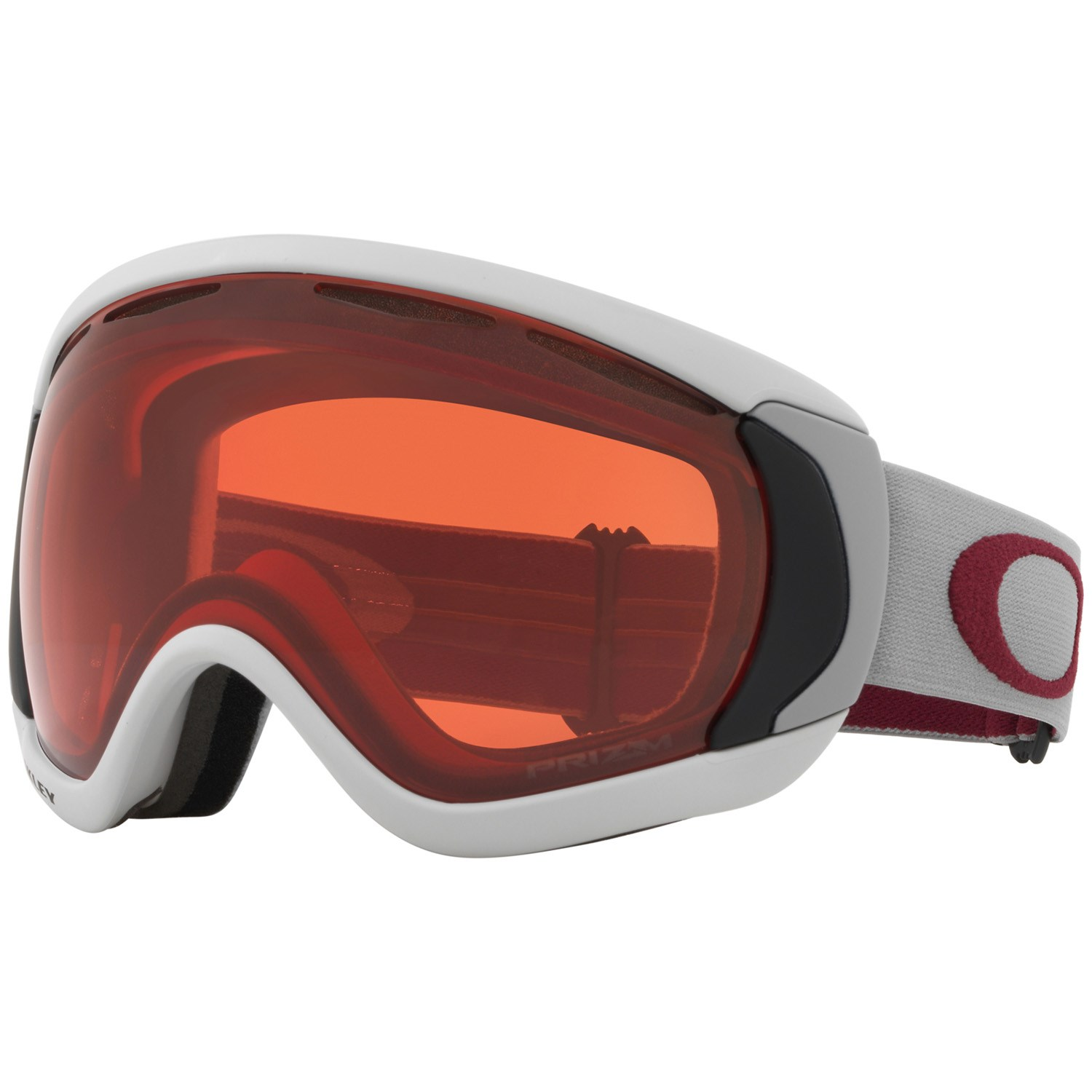 10c07a2be3d Oakley Canopy Goggles