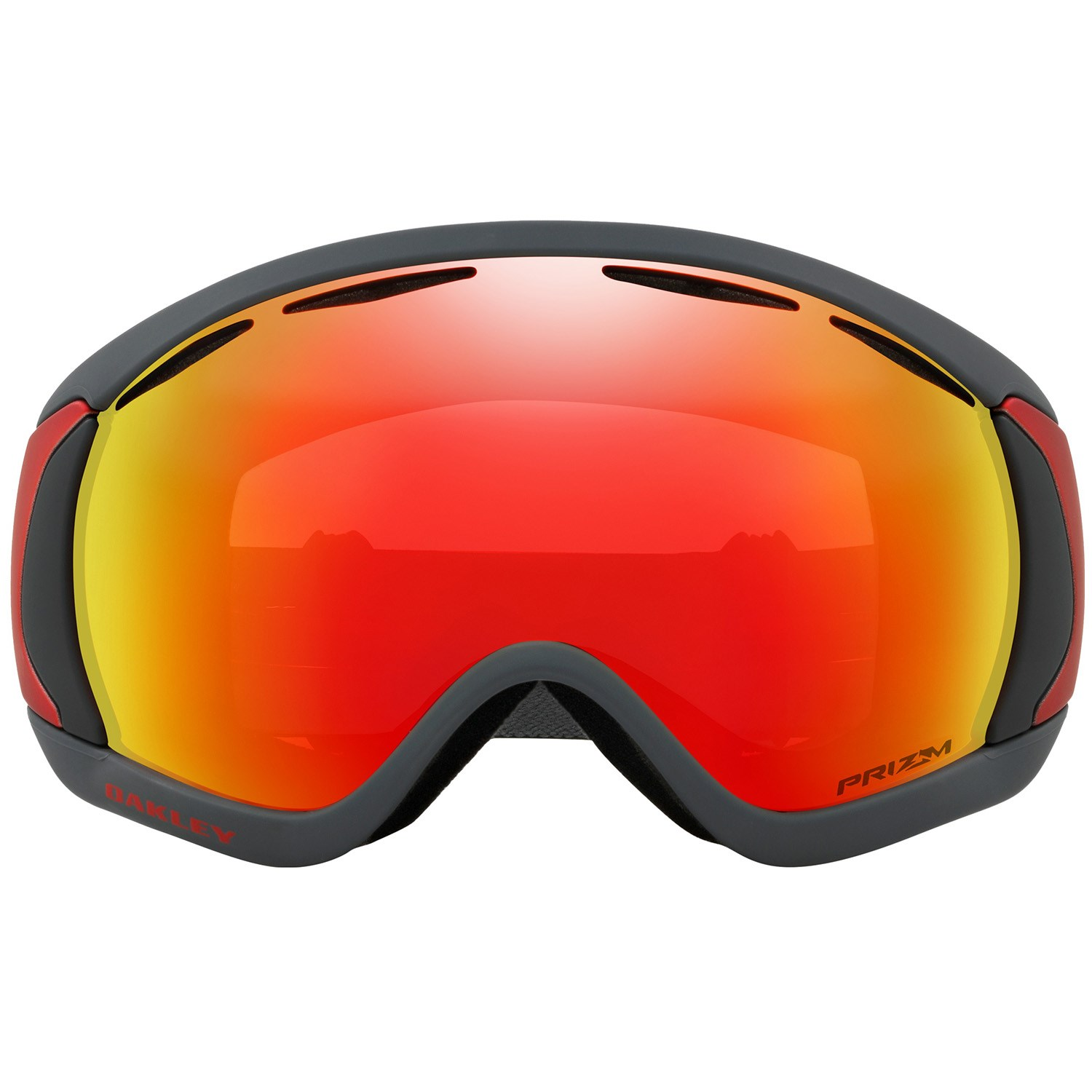 4c73d6bfb633 Oakley Canopy Goggles