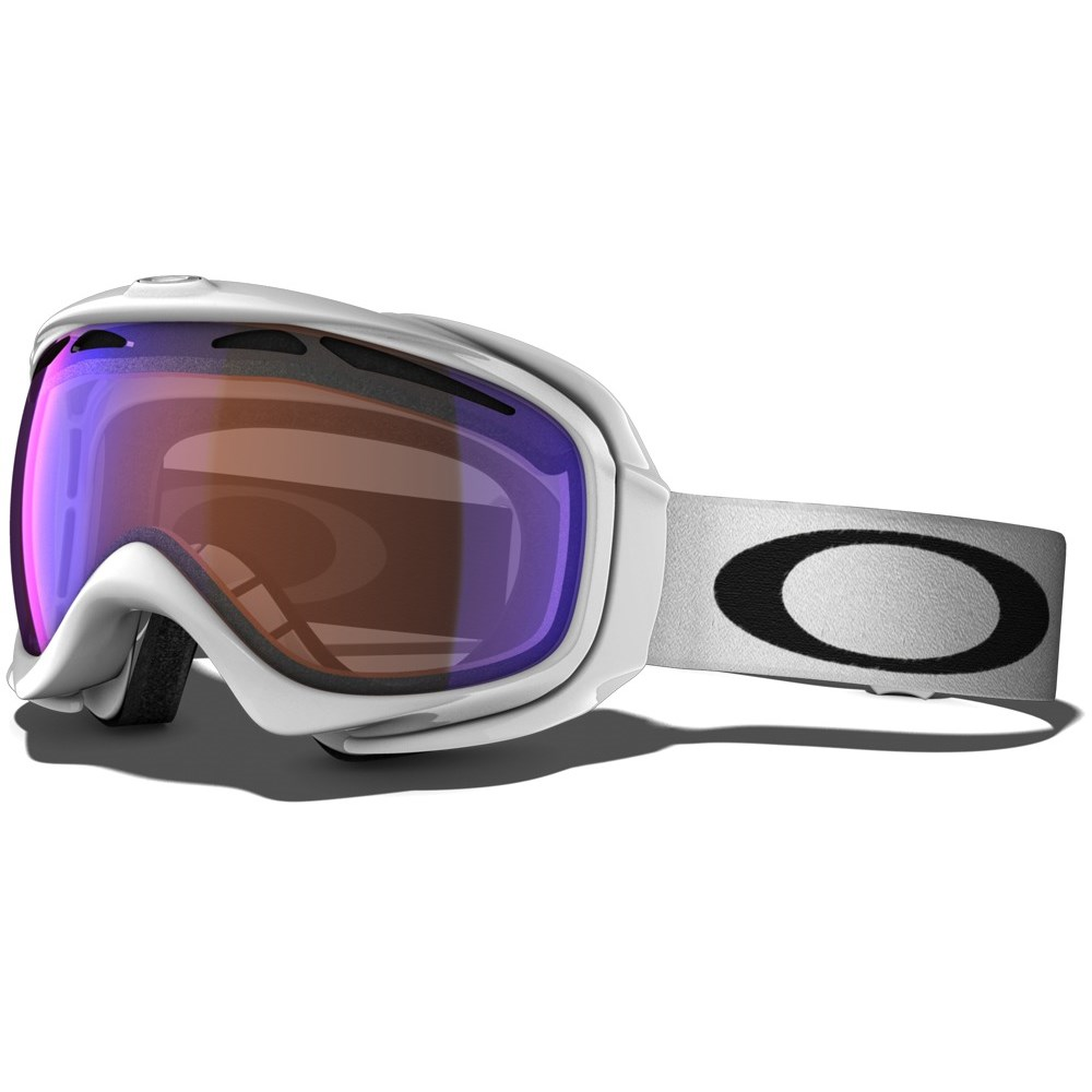 oakley elevate  Oakley Elevate Goggles - Women\u0027s