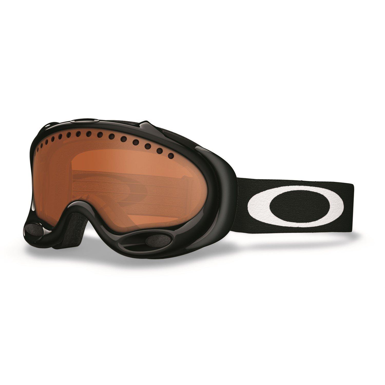 3a2bf83664 Oakley A Frame Goggles
