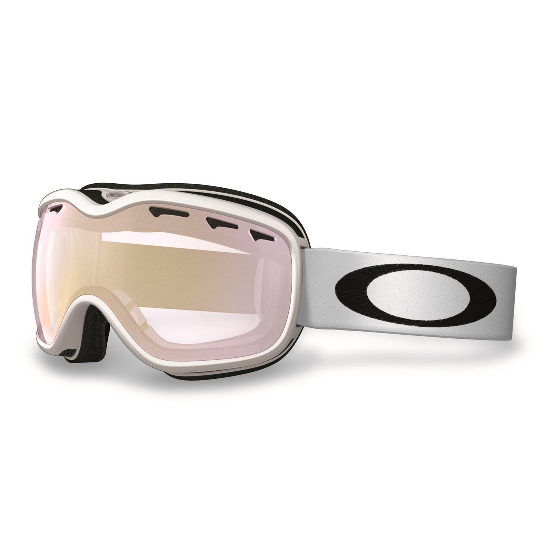 d323bb97315e Oakley Stockholm Ski Goggles Womens