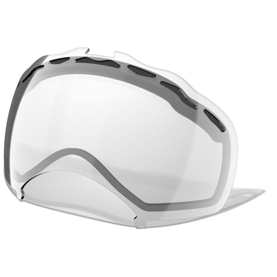 Oakley Splice Goggle Lenses