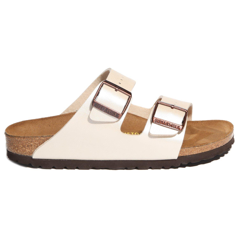 dcedb5e97ee Birkenstock Arizona Birko-Flor™ Sandals - Women s