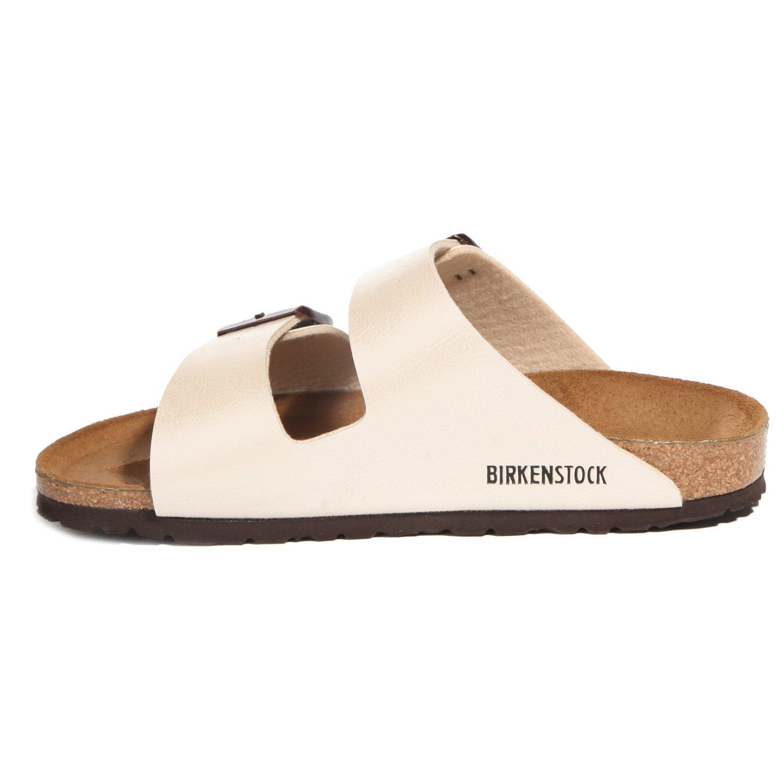 Birko Arizona Birkenstock Flor™ Women's Sandals dCeBorx