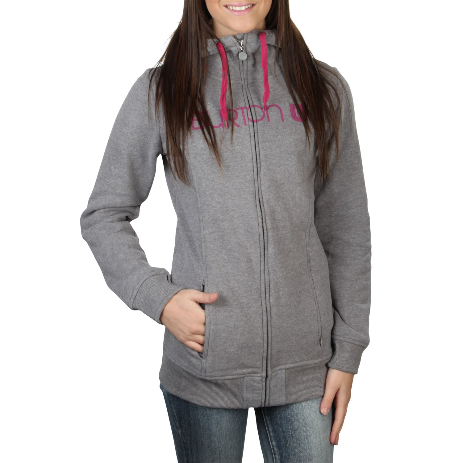 minxy online burton p zaini coprispalla amp donna hoodie pile felpa prezzo di heather prezzofelpa sleeperbello heatherburton giacche dove sleeper