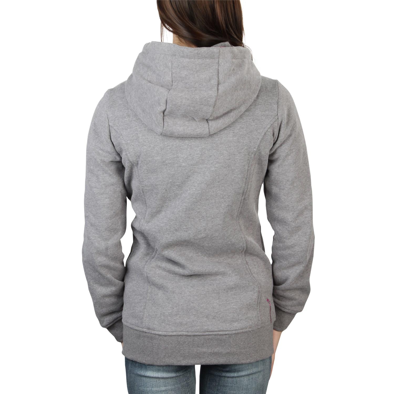 and images wear reynolds mens jackets pinterest jg burton shirt jacket com hoodie best on custom men navy clothes sleeper penfield cupandpenny