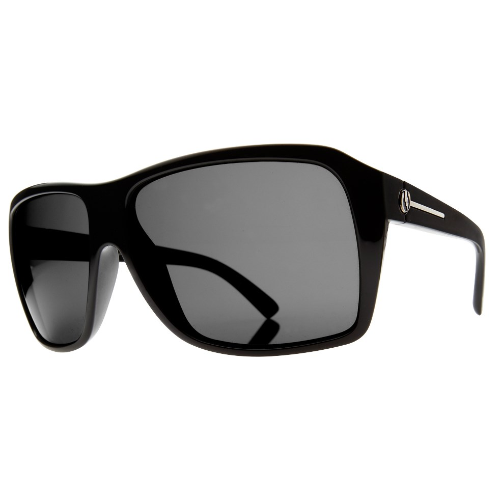 093aeb610d1e Electric Capt. Ahab Sunglasses