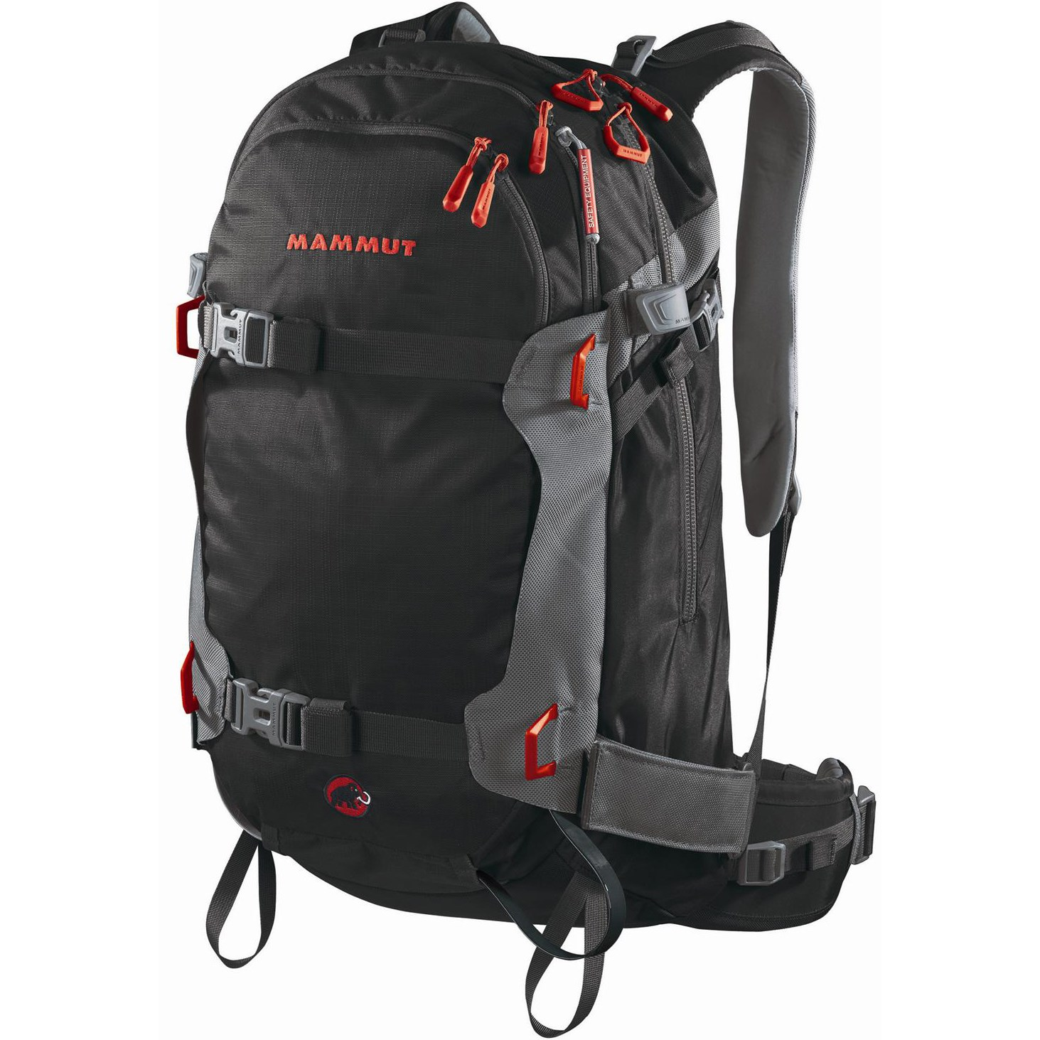 Mammut Nirvana Pro 25L Backpack  b28f849d85