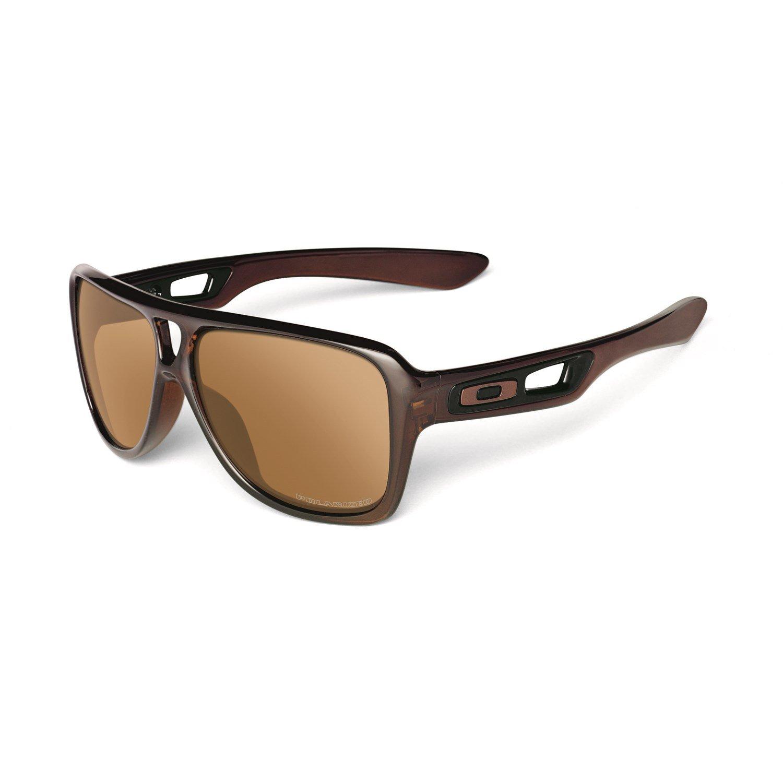 d9fa4f9371 Oakley Dispatch II Sunglasses