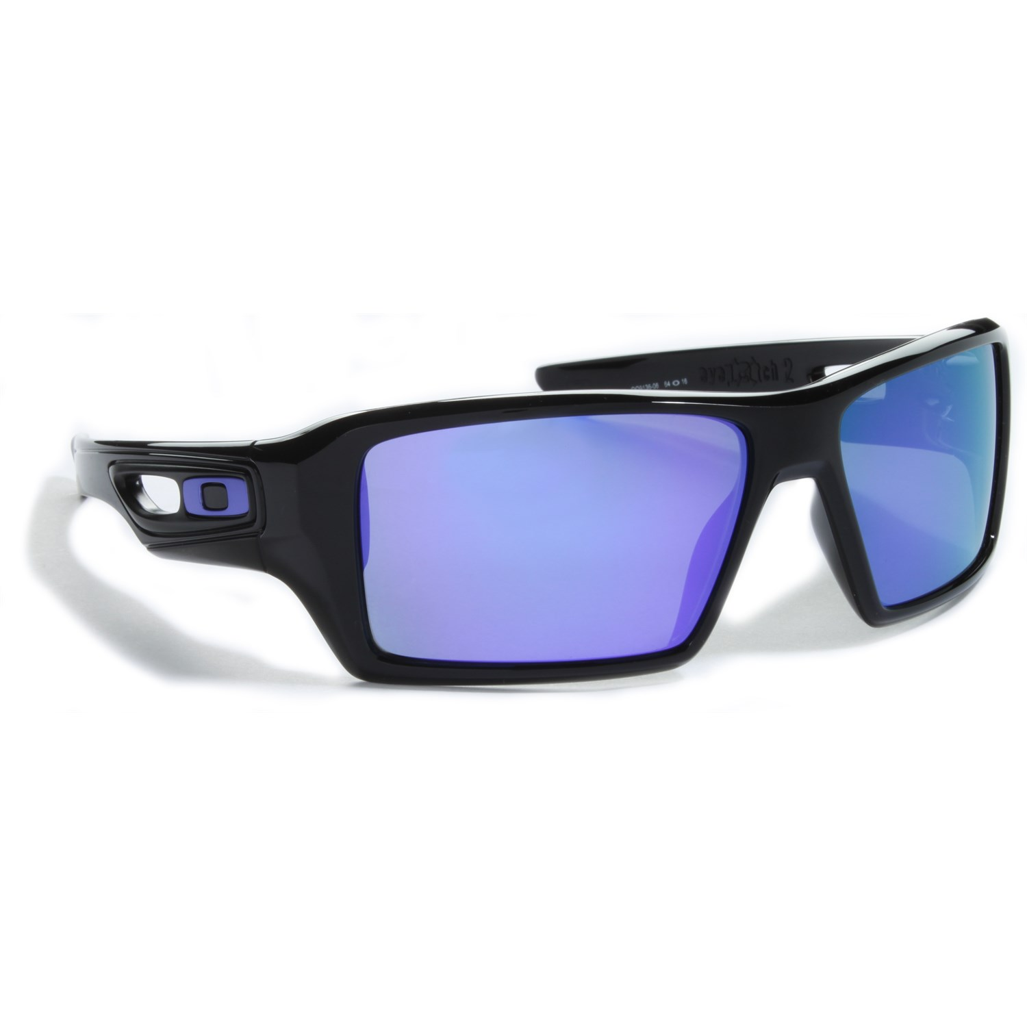 ca0bd981df Oakley Eyepatch 2 Sunglasses