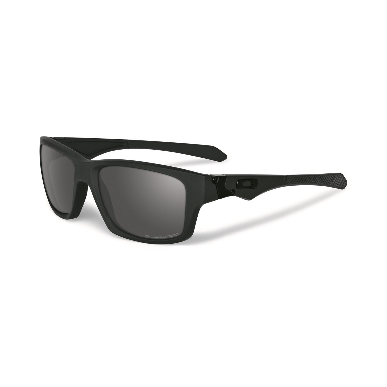 oakley jupiter squared sunglasses evo rh evo com
