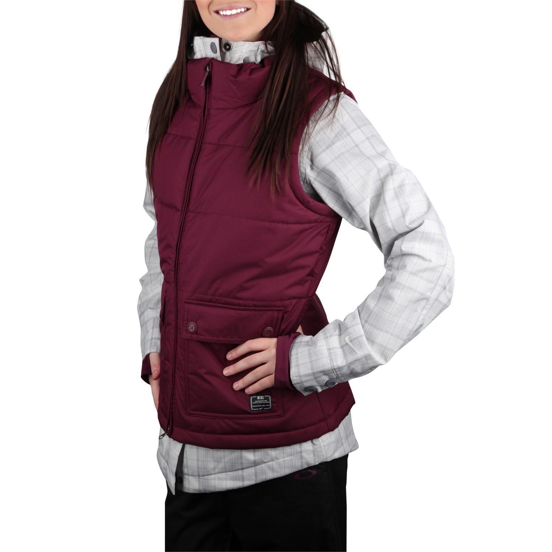 693f46d63ceb Nike Bellevue SE Jacket - Women s
