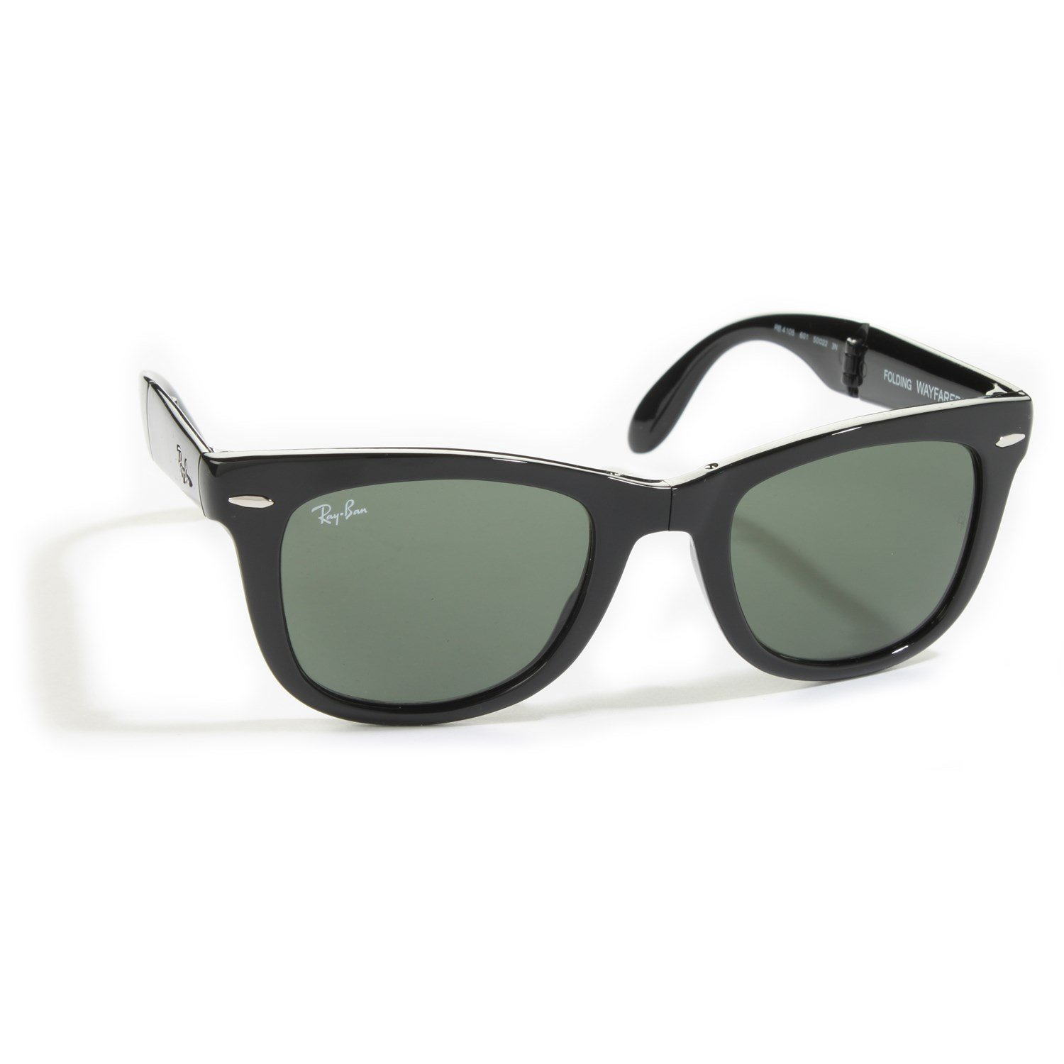 Oakley Sunglasses Warranty  oakley sunglasses warranty repair ficts