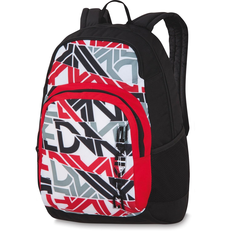 DaKine Central Backpack | evo
