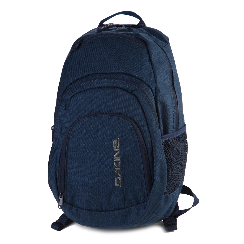 Dakine Campus Backpack | evo