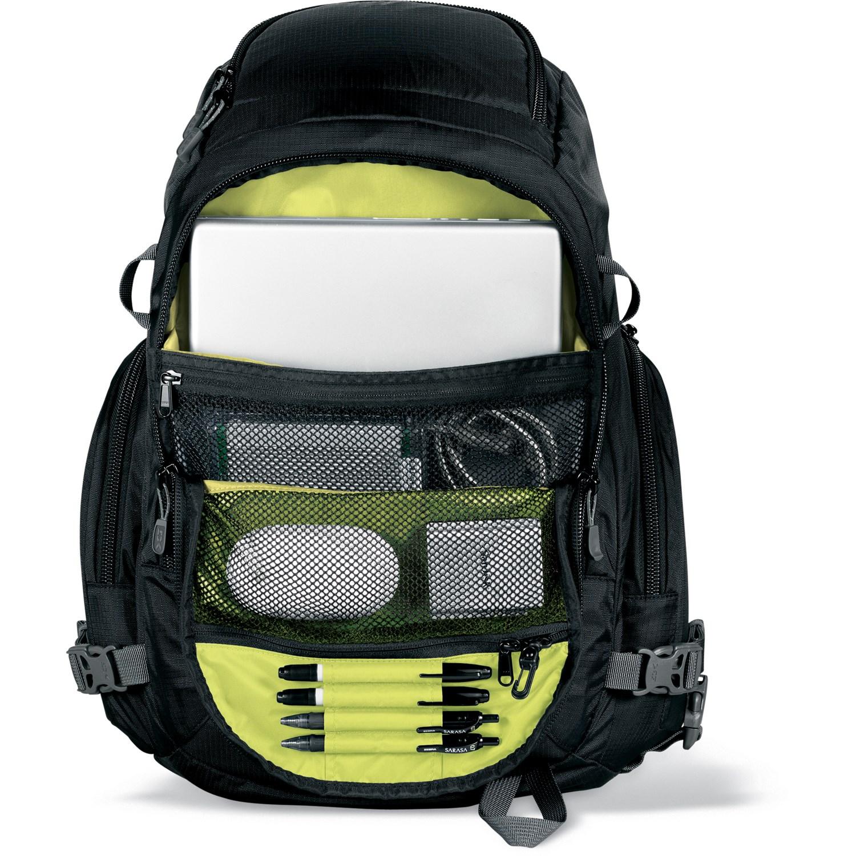 DaKine Sequence 33L Photo Backpack | evo