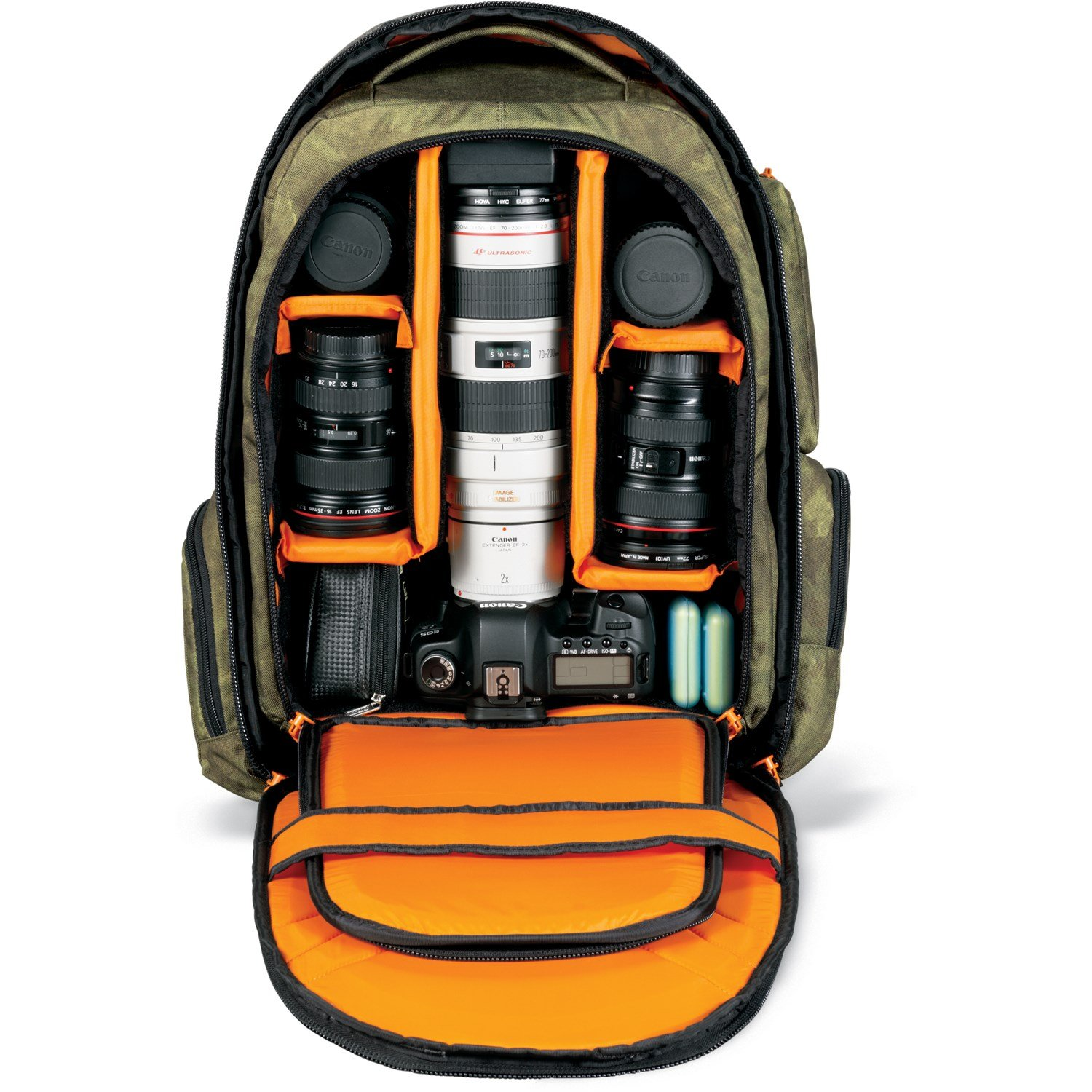 Dakine Mission Photo 25L Backpack | evo