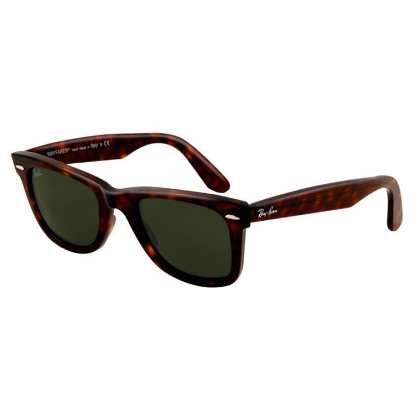 ray ban polarised sunglasses sale ray ban original wayfarer polarized sale
