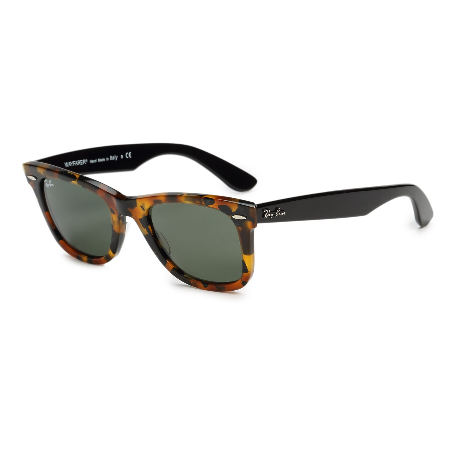 womens ray bans  Women\u0027s Ray Ban Clothing