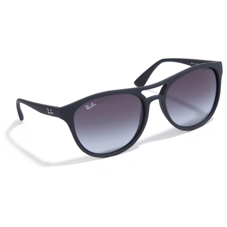 Ray Ban RB 4170 Brad Sunglasses   evo