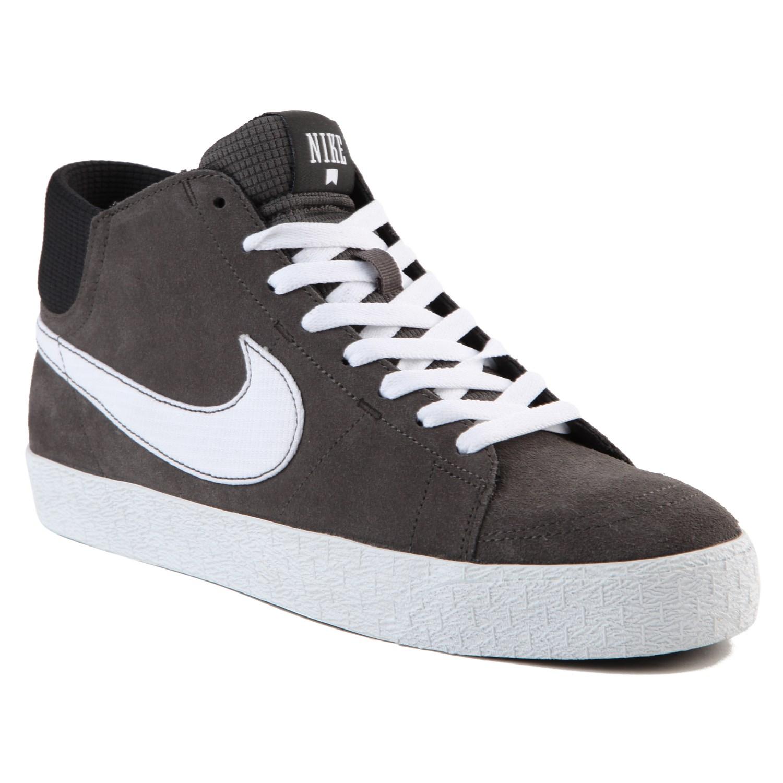 promo code 90c7b ec813 ... nike sb blazer low black midnight fog nike blazer lr black nike blazer  Nike SB Blazer Mid ...