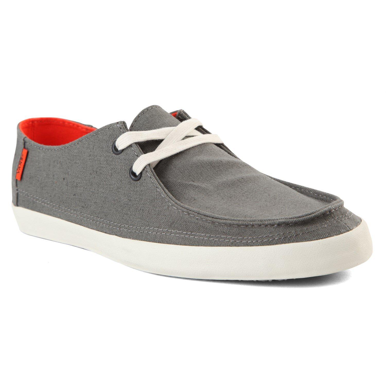 Vans Rata Vulc Shoes | evo