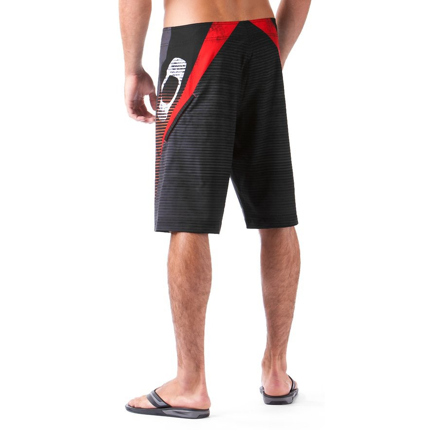 board shorts oakley 3b89  board shorts oakley