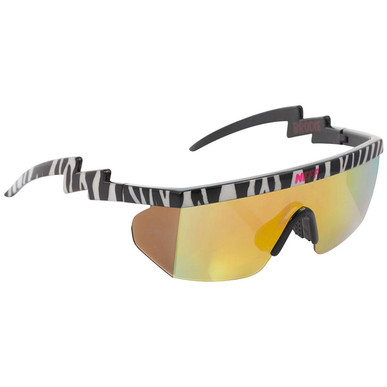 889007d30f1 Neff Brodie Sunglasses