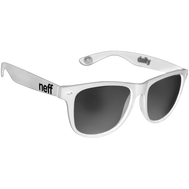 3f700d48418 Neff Daily Sunglasses