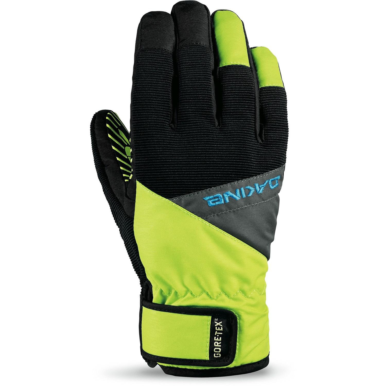 Kup online najlepsza wartość przybywa Dakine Impreza Gloves