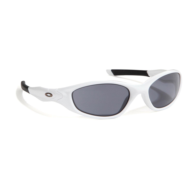 Oakley Minute Sonnenbrillen Deutschland