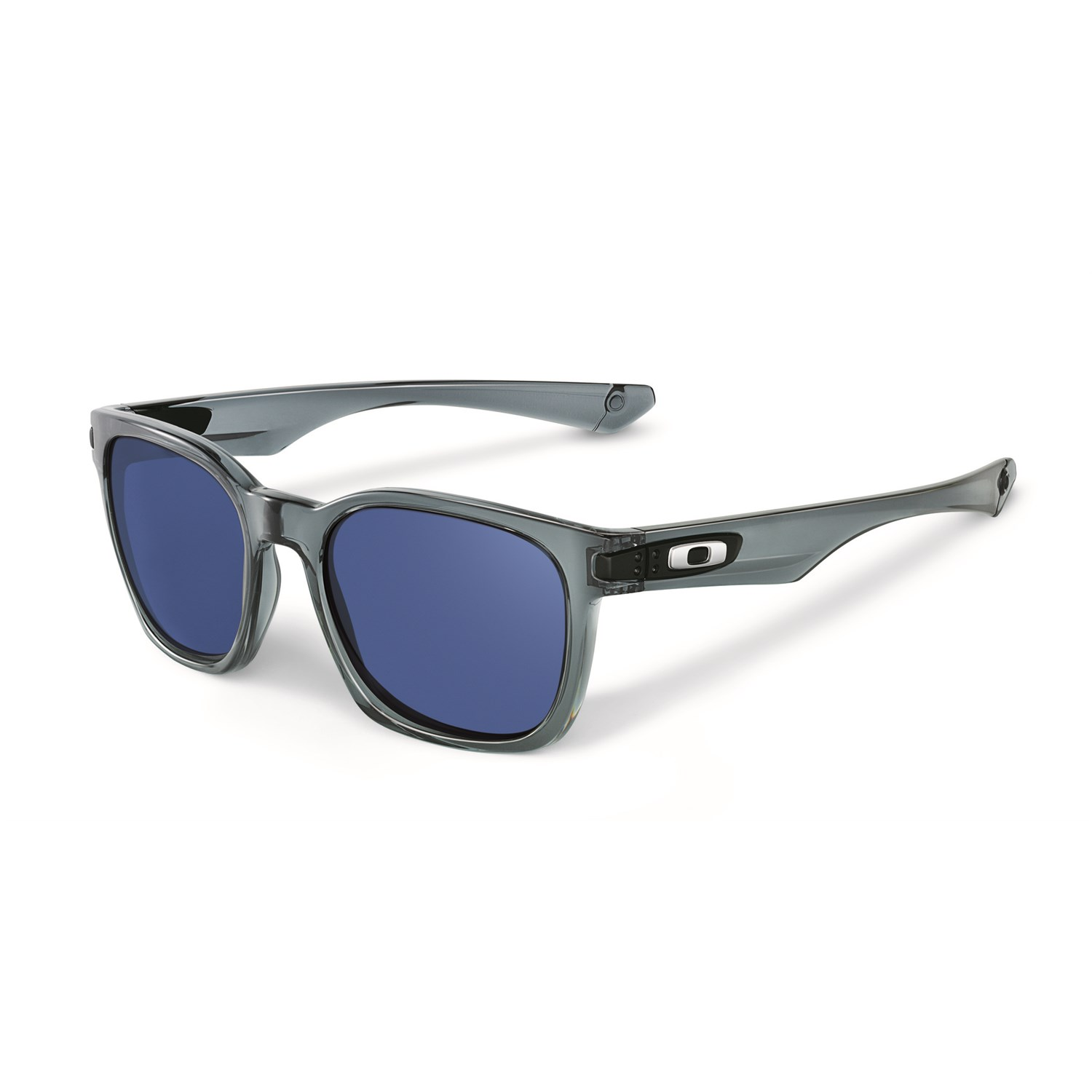 Oakley Glasses Frame Size : Oakley Garage Rock Frame Size
