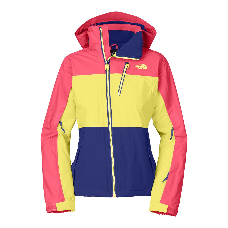 north face sweatshirt womens price
