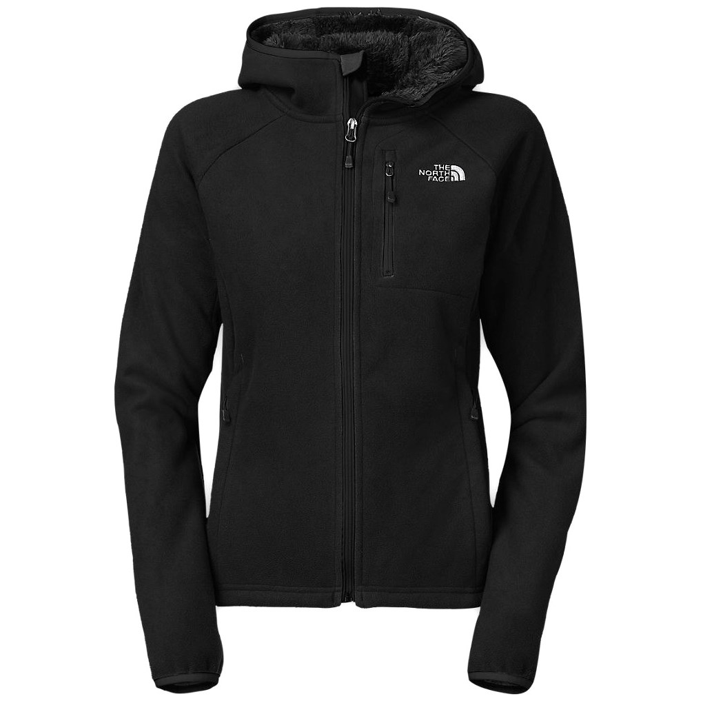 a38d0ca24 The North Face Windwall 2 Jacket - Women's