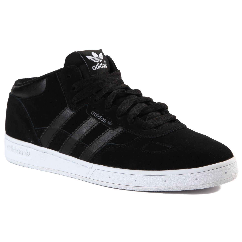 detailed look 4f60f f6d1c Adidas Ciero Mid Shoes  evo