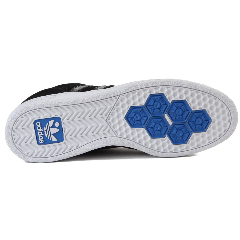 detailed look e59a7 e1f75 Adidas Ciero Mid Shoes  evo