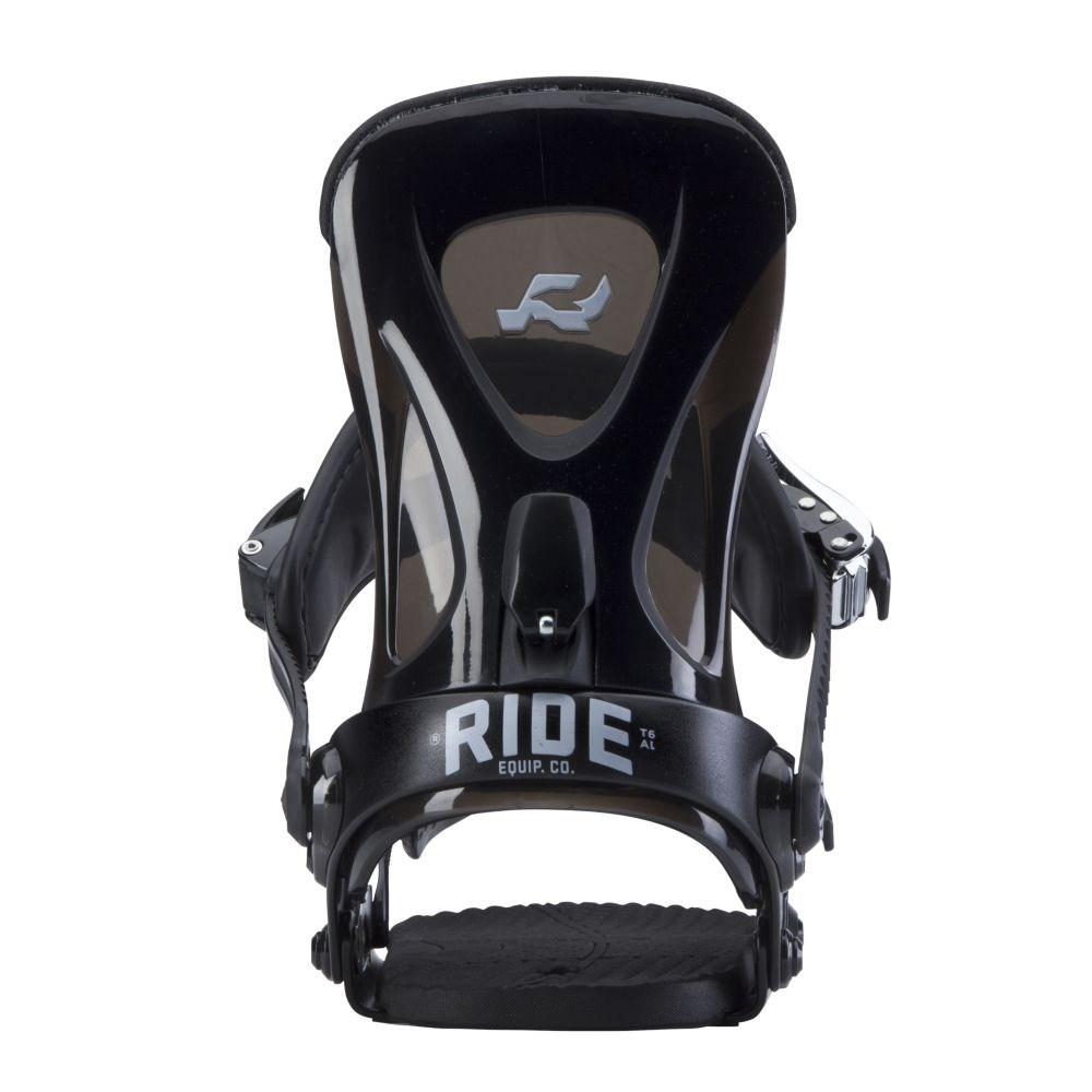 6f278b1de641 Ride Revolt Snowboard Bindings 2014