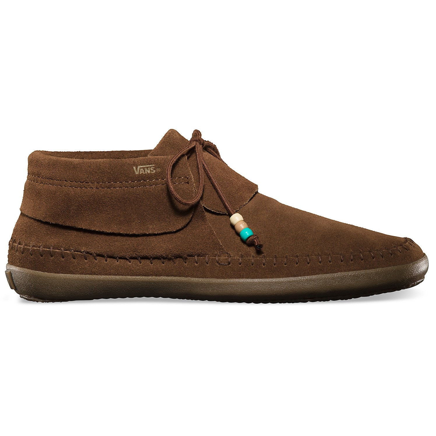 e09e1e88f7 Vans Mohikan Shoes - Women s