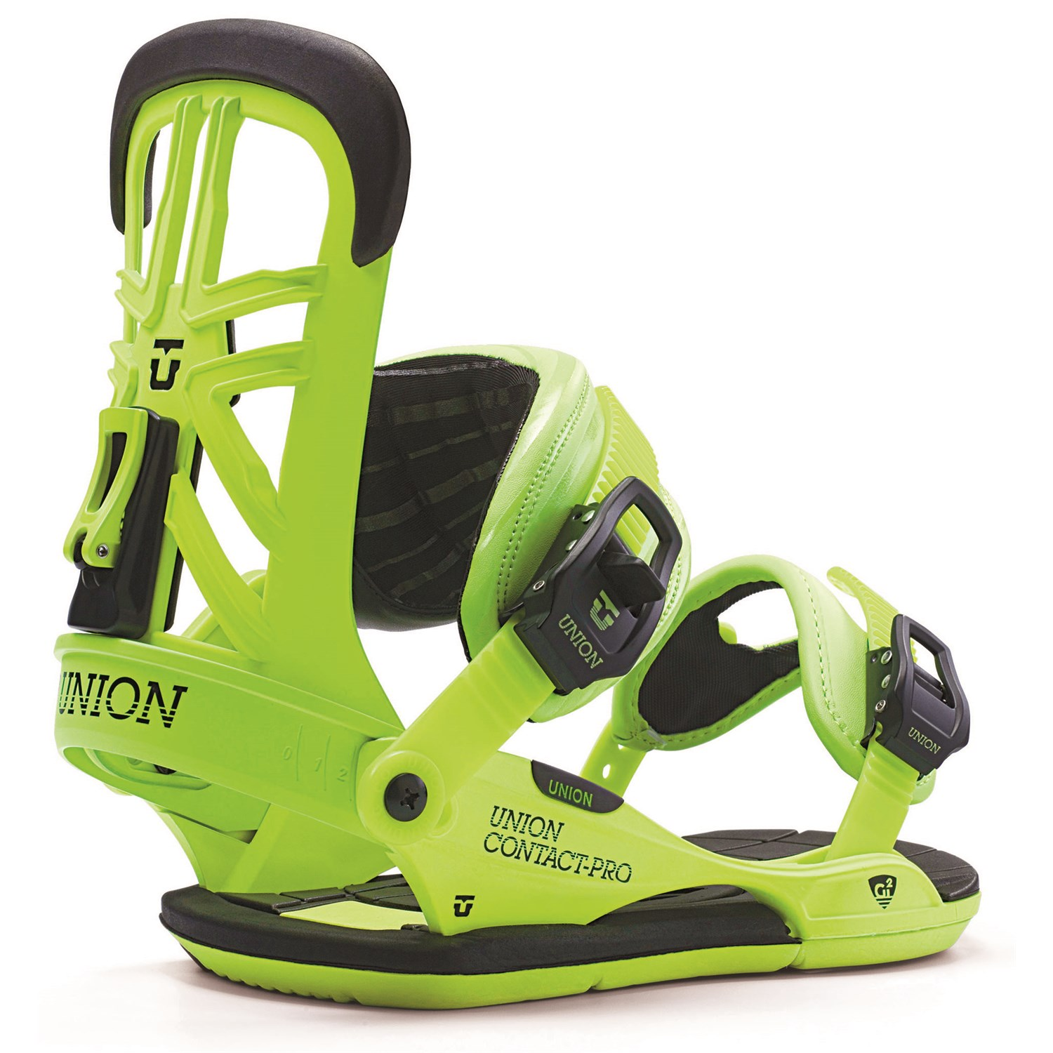 9a5ee593024 Union Contact Pro Snowboard Bindings 2014