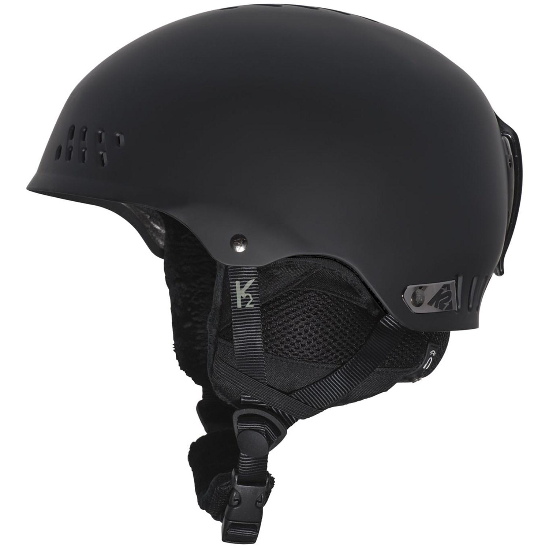 wrg 1299] audio jack wiring diagram aviators helmet  audio jack wiring diagram aviators helmet