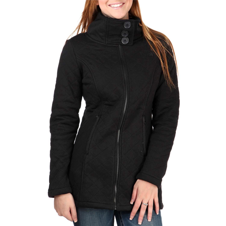 6a148ac24 The North Face Caroluna Jacket - Women's   evo